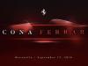 Ferrari F176