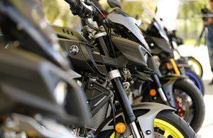 Yamaha garanti uzatma