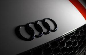 Audi geri çağırma