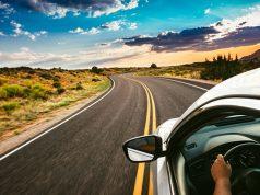 Konfor mu sürüş güvenliği mi