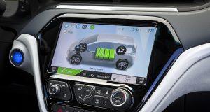 Opel elektrikli yatırımı
