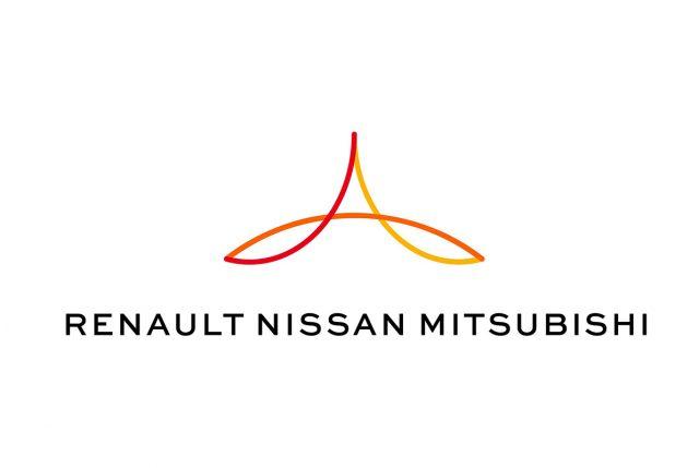 Renault Nissan Mitsubishi İttifakı