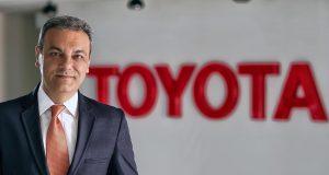 Ali Haydar Bozkurt ÖTV açıklaması