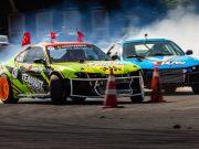 2019 Türkiye drift şampiyonası