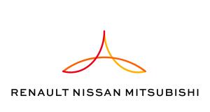 Renault ve Nissan inovasyon merkezi