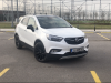 Opel Mokka X Black Edition