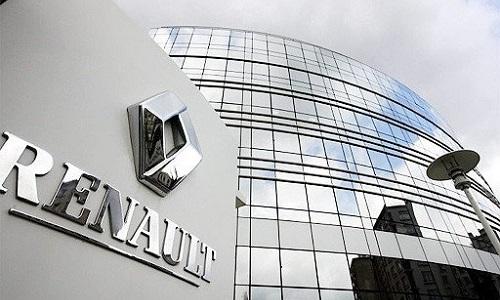 Dizel skandalında Renault da soruşturulacak