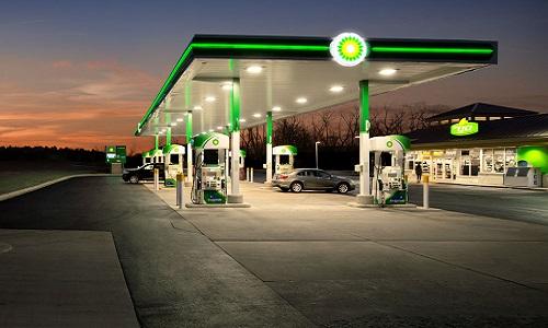 BP'den Axess ile yakıt al 40 TL kazan