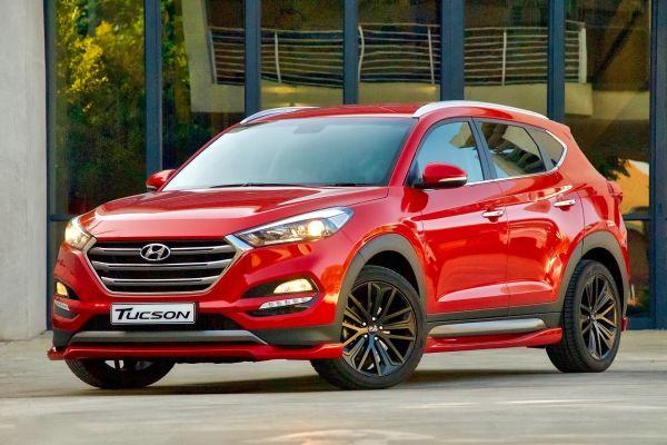 Hyundai 16 yeni motor ve 6 şanzıman geliştiriyor