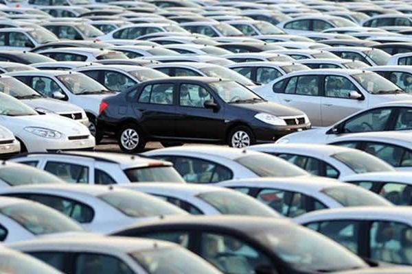 2018'de kaç araba satılır?