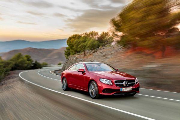 Mercedes Benz Türkiye 50. yılında 50 bin satışı zorladı