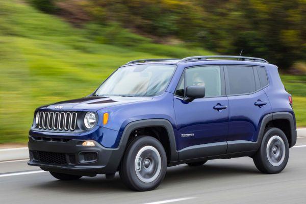 Yalan Narabar Indirim Jeep Marka Araba Dietepertutti Net