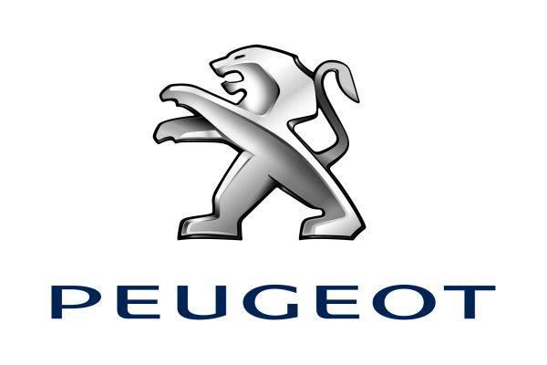 Peugeot Türkiye Satış Direktörü olarak Cem Özütok ile anlaştı