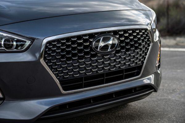 Hyundai'nin yeni SUV'unun adı belli oldu