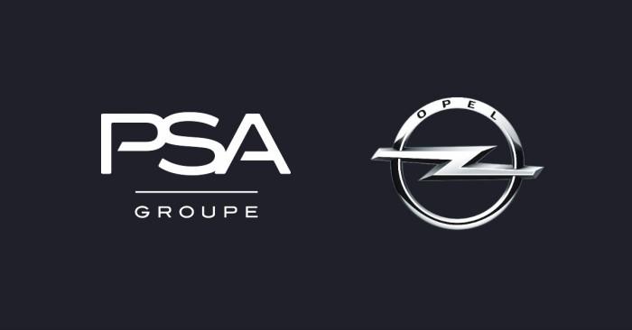 PSA-Opel anlaşması Carlos Tavares'e yaradı