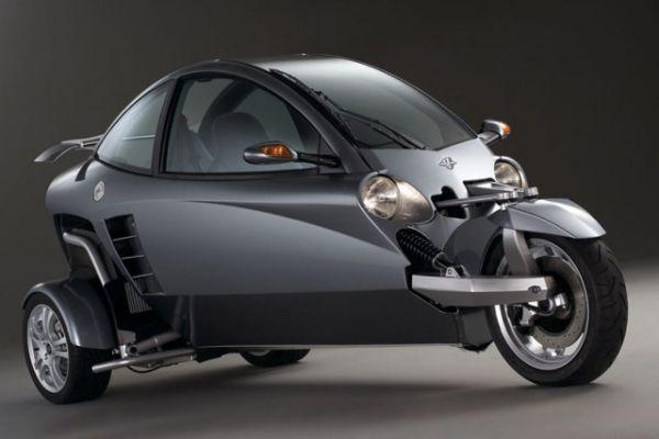 satilik 2 el 3 tekerlekli motosiklet