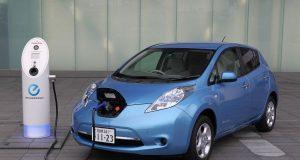 Elektrikli otomobil fiyatları