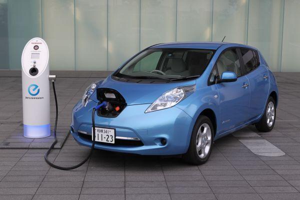 Elektrikli otomobil fiyatları Elektrikli araba otostil dergisi