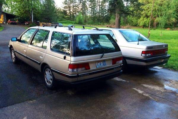 Peugeot'nun kendine güveni geldi Amerika'ya geri döndü