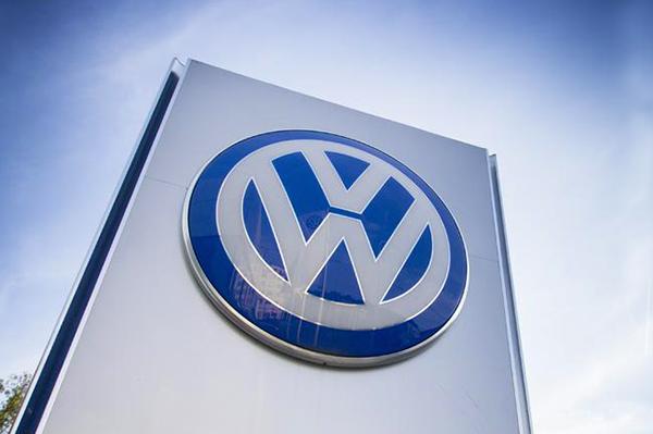 VW parçalandı dünya yönetimi artık sadece VW'de olmayacak!