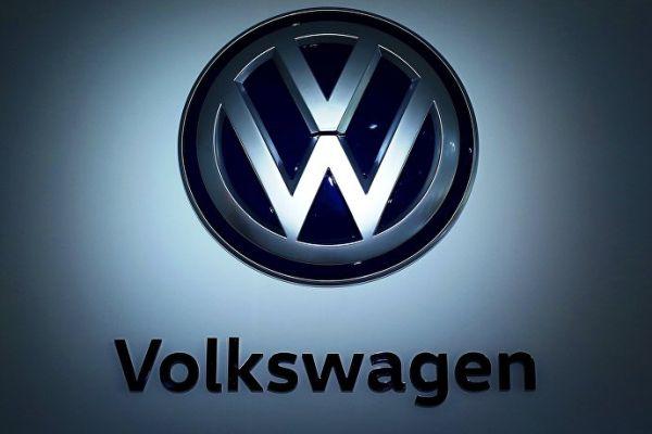 Son dakika: Volkswagen Almanya fabrikasını kapatıyor