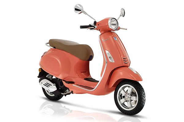 Vespa motosiklet severlere yaz fırsatları sunuyor
