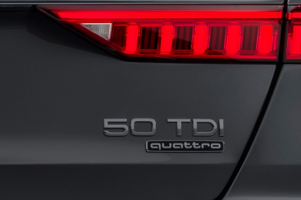 Sakın şaşırmayın Volkswagen yeni isimlere geçti!