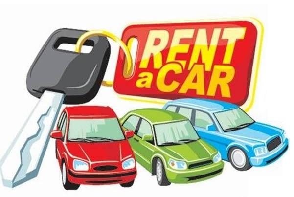 Kendi otomobilini kendi kiralayan kazanır!