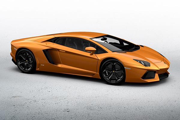 Lamborghini'nin geri çağırması tüm araçları etkileyecek