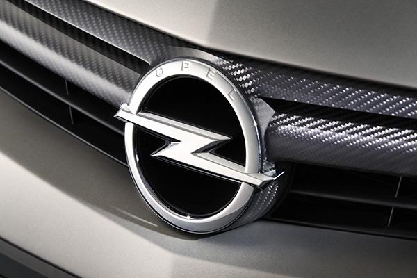 Opel 20 yılın ardından ilk karlılık raporunu yayınladı