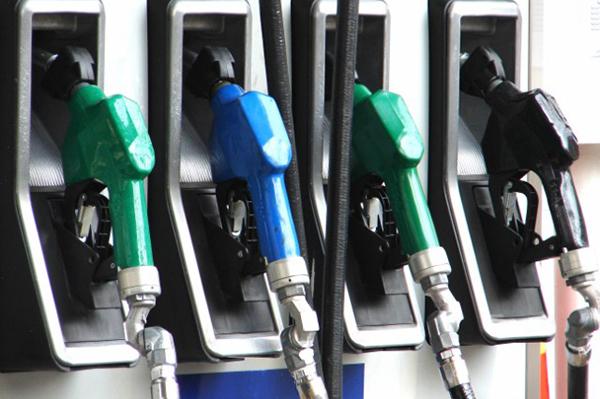 Dizel mi benzin mi kavgasını bitirecek motor geliyor