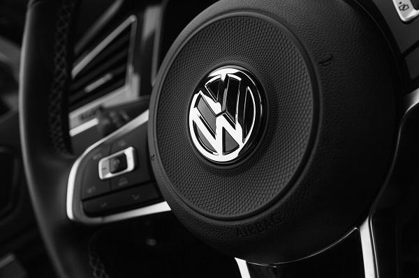 Volkswagen hava yastığı sorunu