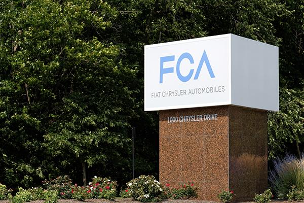 Marchionne'nin son günleri FCA yatırımcılarını da etkiledi