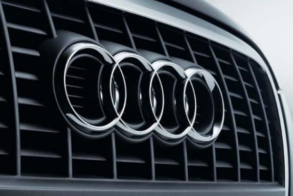 Audi dizel skandalı için 800 milyon euro ceza ödeyecek