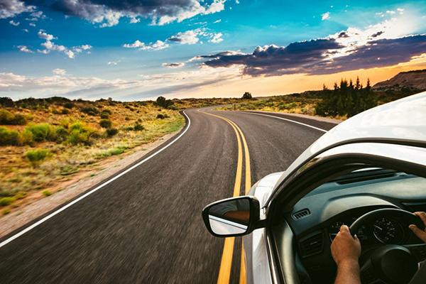 Konfor mu yoksa sürüş güvenliği mi sizin için daha önemli?