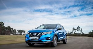 Nissan Eylül kampanyası