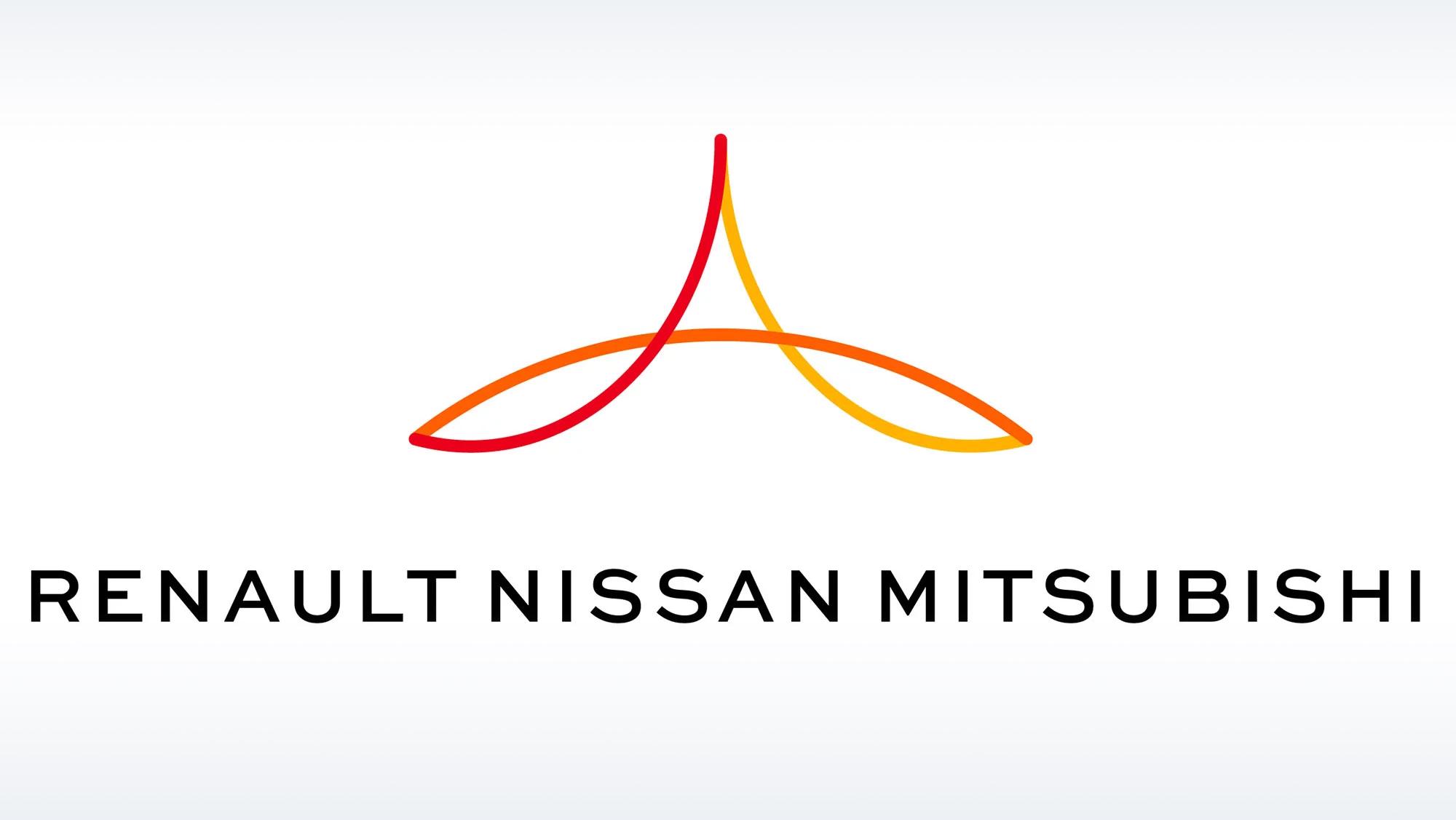 Renault Nissan ve Mitsubishi Google ile birlikte çalışma yapacak