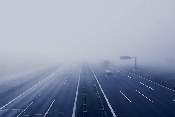 Emisyon salımı ülkemizde ne kadar önemseniyor?