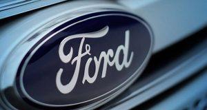 Ford yalıtım