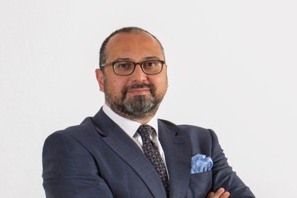 Doğan Holding Otomotiv Grubu Kağan Dağtekin'e emanet