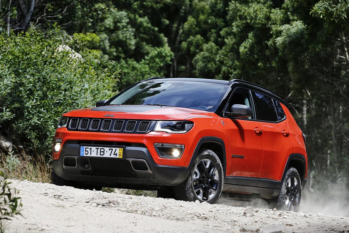 Jeep araç alanlara 11 bin TL'lik hediye veriyor