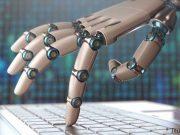 teknolojinin faydaları