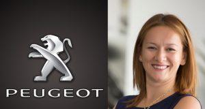 Peugeot İpek Kiraz Türedi