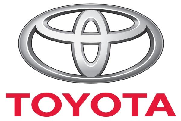 Toyota çalışanları kendilerini geliştiriyor