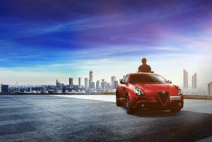 Fiat garanti süresi