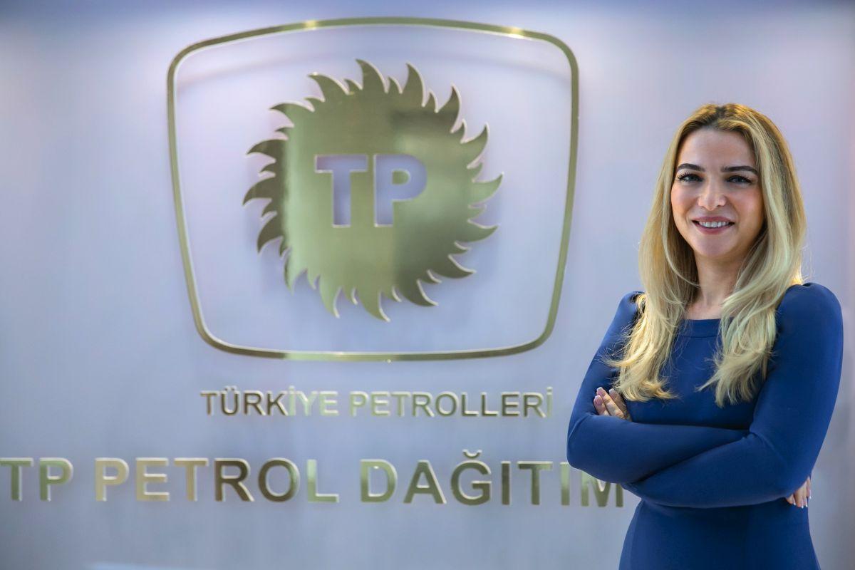 Türkiye Petrolleri büyümede birinci oldu