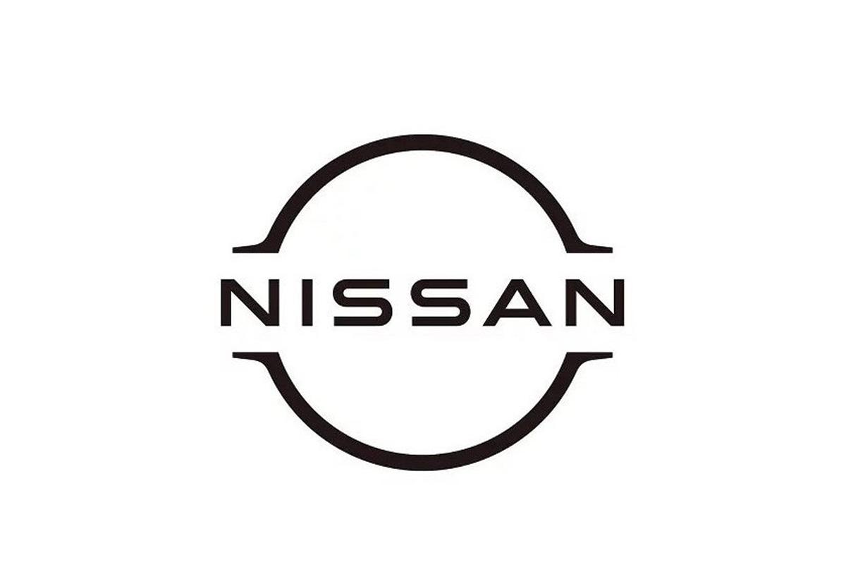 Nissan yeni aya atamalarla başladı