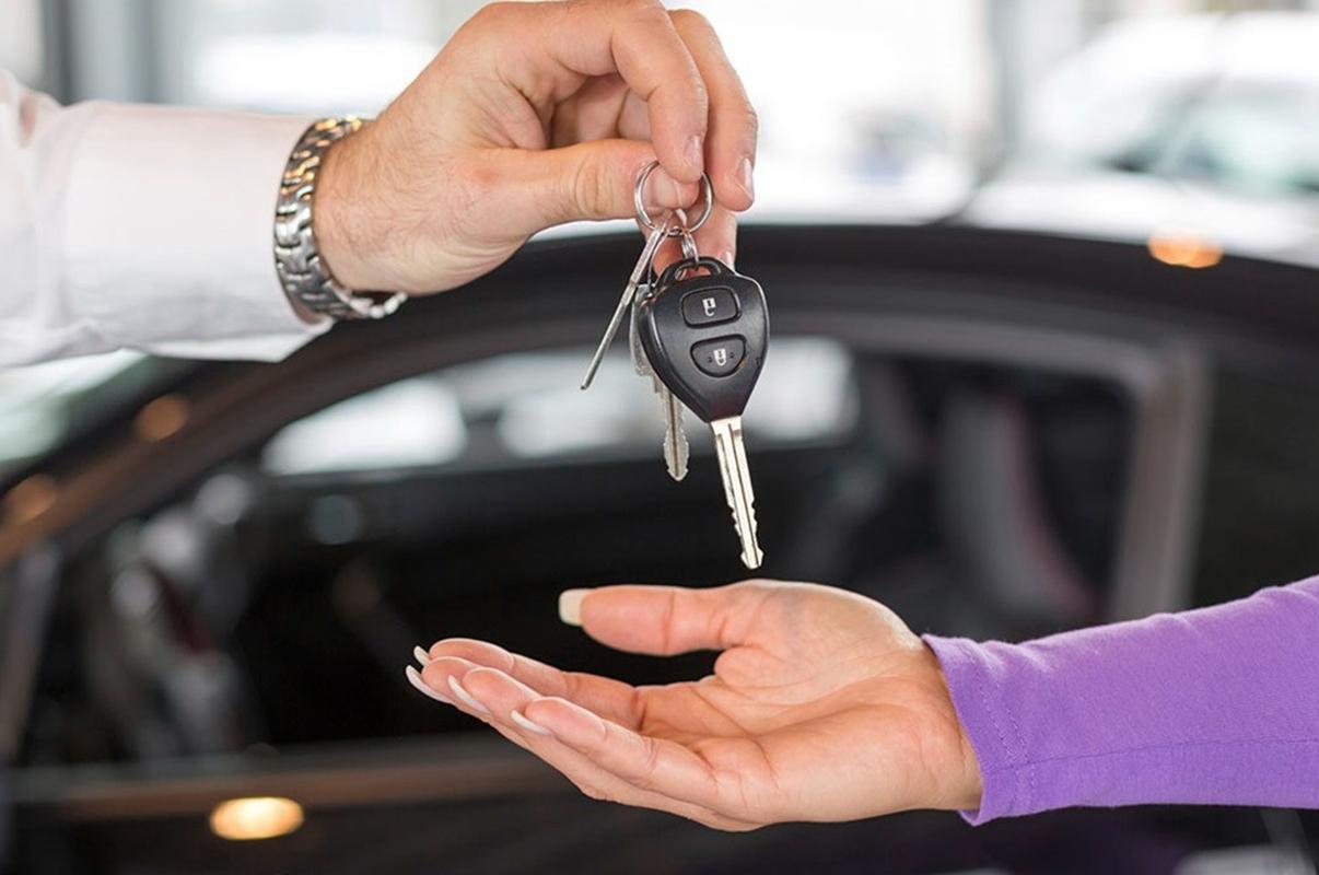 2021 yılında otomotiv pazarı büyümeye devam ediyor